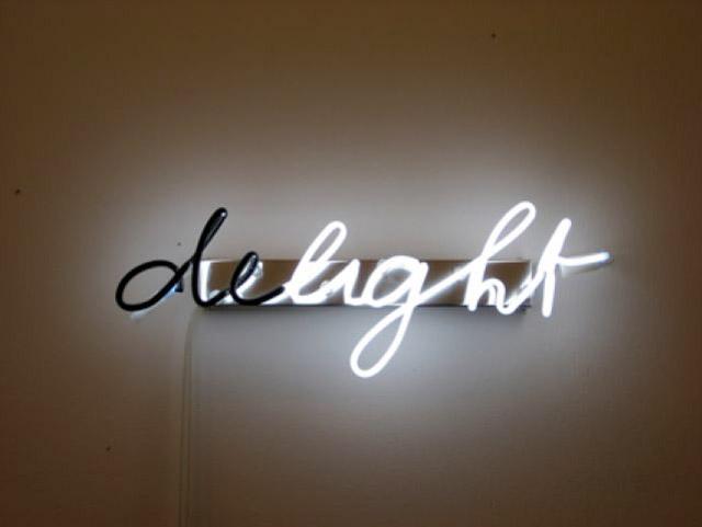 delights lighting. Unique Lighting The  On Delights Lighting G