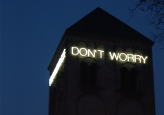 Image result for but don't worry