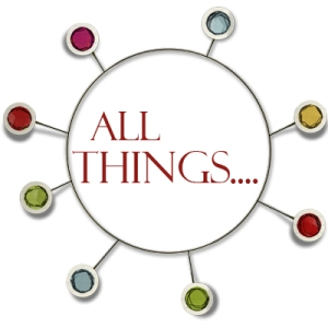 1-all-things-mark