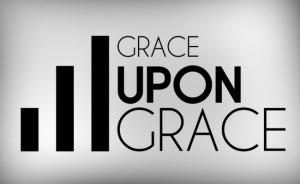 Grace-Upon-Grace4