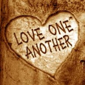 LoveOneAnother-e1299879079356