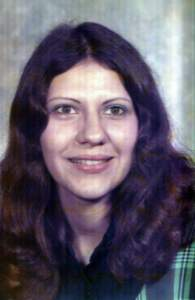 mama-sara