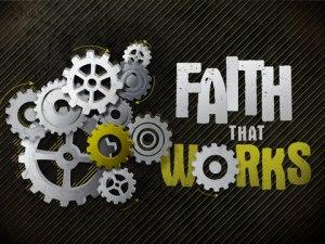faith_works_landscape