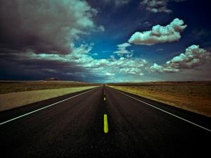 long_and_lonely_road_by_safuanstyx-d3b0tcn