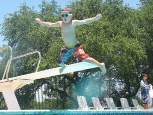 Jake-Jumping-Off-Diving-Board