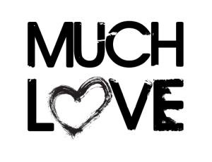 muchlove21