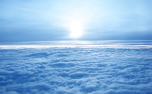 nature_clouds_heaven_019281_