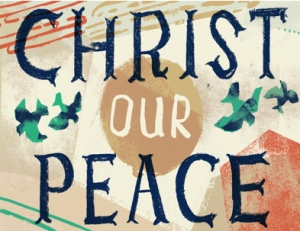 Christ-Our-Peace-Postcard-2012
