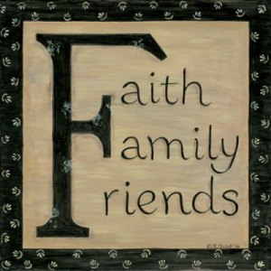 karen-tribett-faith-family-friends