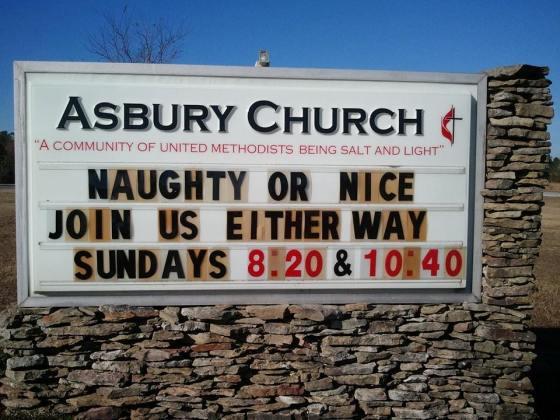 naughtynice