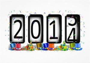 New-Years-Eve-2014-Atlanta-Events
