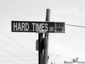 Hard-Times-Grey-Fisted1