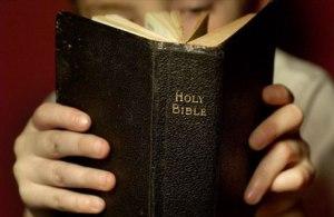 bible460