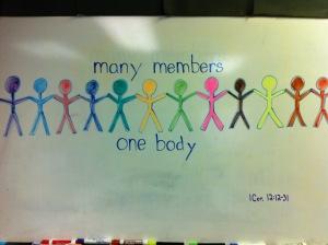 2013-01-27-one-body