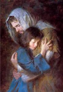 31-jesus-embrace