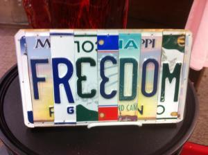 Freedom-9-11
