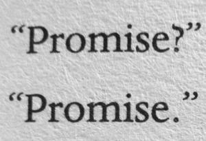 chris-e-promise