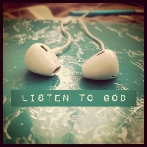 listen_to_god_by_teensieking-d5kts0e