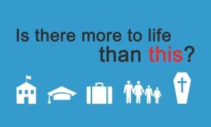 2011-More-to-Life-Blue_Bosco1