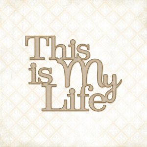 this is my life preview