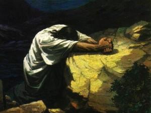 c39_jesus-praying1