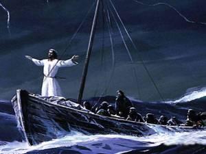 jesus_calms_storm-1