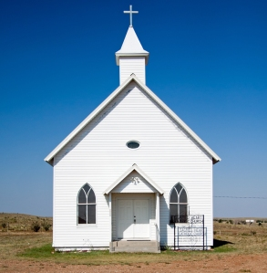 nara_visa_rc_church