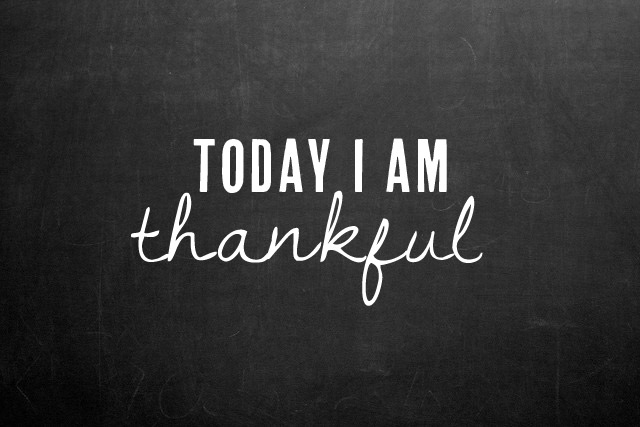 Image result for thankful for life