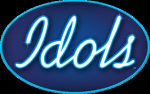Idols_2013_logo