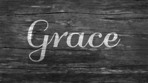 grace-2