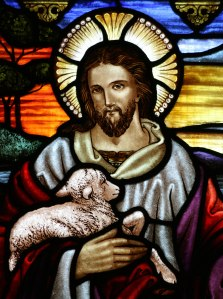 jesus-stained-glass-lamb