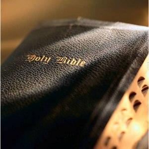 _bible