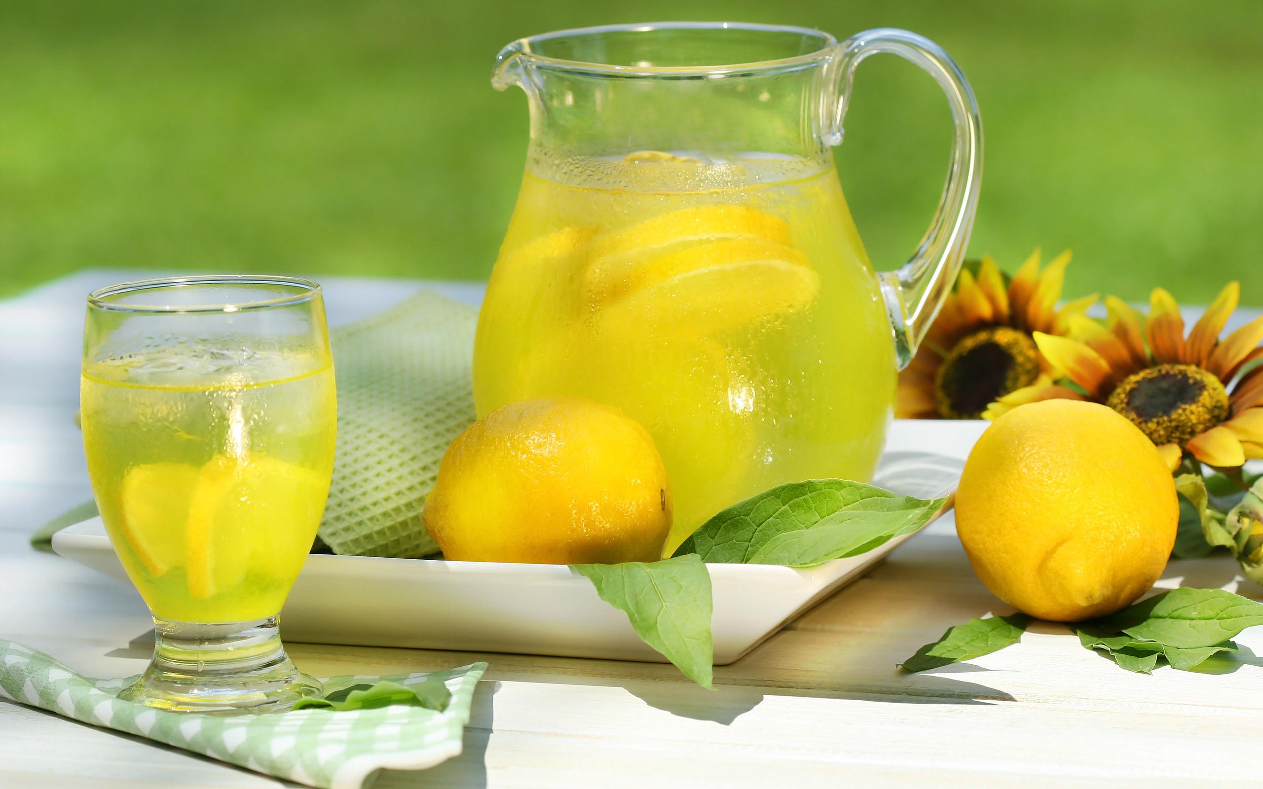 Image result for juice pic,nari