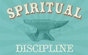 Spiritual_Discipline-1024x640