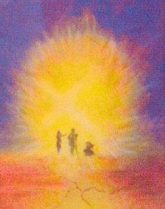 transfiguration2003-3