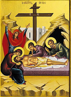 Holy_Friday_Christ_burial_01_270px.jpg