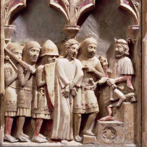 Jesus-before-Pilate-1500x
