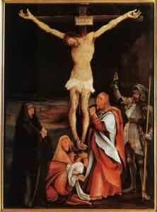 matthias_grc3bcnewald_-_the_crucifixion_-_wga10710