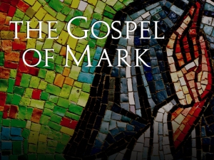 the-gospel-of-mark1