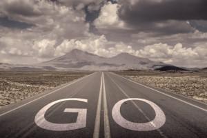 Go-road-700x467