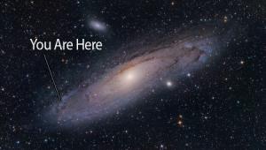 universe-e1372506051847