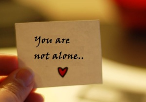 6359096706723277941148944251_you-are-not-alone