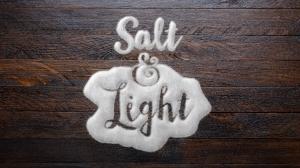 (series)_salt_and_light