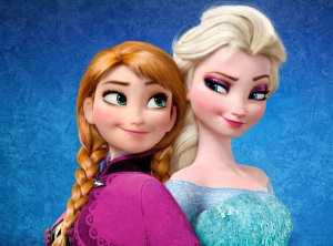 anna-and-elsa-from-frozen-let-it-go