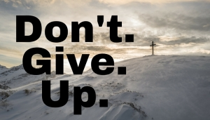 Dont-Give-Up.-1