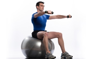 Exercise-Balls-Workouts