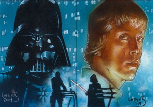 darth_vader___luke_skywalker_by_greatart4jeff