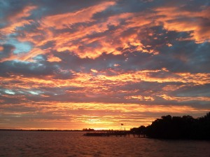 Little_Gasparilla_sunrise