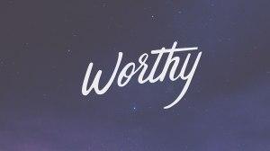 Worthy-Main-Stars