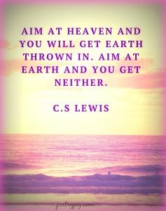 aim-at-heaven-cs-lewis-pin